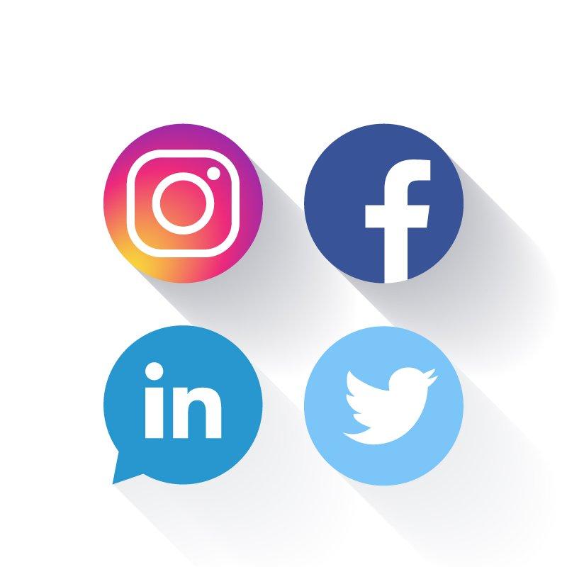 Social Media Advertenties